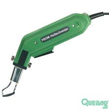 HSGM Heißschneider Heißschneidegerät Seilschneider Styroporschneider Kupiergerät
