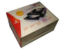 Iomega CD-RW Model CDRW55292E Diskettenlaufwerk Neuwertig !!!                *35