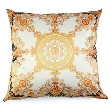 BN Europe royal style 3D print decorative cushion cover #3