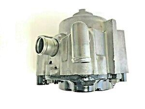 87-96 FORD BRONCO,F150/350,E150/350 V8 5.0L SMOG PUMP $110.00+$50.00 core charge