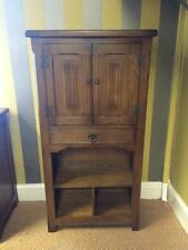 Old Charm Traditional Cabinets & Cupboards