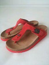 Dr Scholl 'Boa Vista Wedge' Ladies Sandals Size UK4, EU37