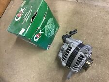 Hyundai Accent,  S coupe alternator