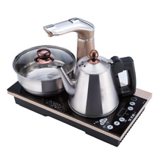 Antbang V68 Intelligent WiFi Tea Pot and Sterilizer Pot & Induction Stove (220V)