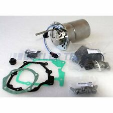 WEBASTO Thermo Top diesel heater burner kit + glowpin | 92995D | 1322639A