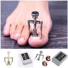 Unisex Feet Paronychia Toes Nail Correction Tool Pedicure Whitlow Care Tool