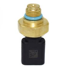 For Cummins Freightliner Kenworth Engine Oil Pressure Sensor Switch 4921517 New