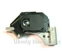 NEW OPTICAL LASER LENS PICKUP for FORD CD-changer 1S7F-18C830-AA Clarion