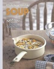 Soup,,New Book mon0000064331