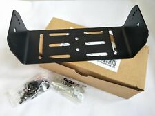 OEM RA079050A Mobile Radio Bracket For Vertex VX2100 VX2200 with Screws