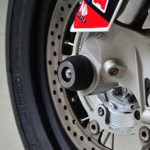 Lenkkopflager Satz Triumph Street Triple 675 ABS L67LR 2013-2017