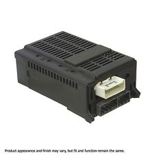 Cardone Industries 73-71001 Lighting Control Module