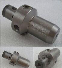 KENNAMETALL Spannfutter ABS-Anbindung KELCH Spann-Ø 6mm