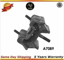 Engine Motor Mount Front Left or Right 3.7 L For Mercedes Benz ML350