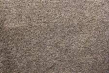 Turtle Mat - Dirt Trapper - Fawn - Latex - 100x75cm