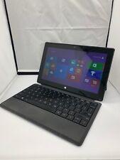 Microsoft Surface Pro 2 64GB, Wi-Fi, 10.6in - Dark Titanium. #8020
