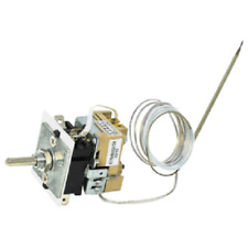 0541001913: Westinghouse Multi Select Oven-Grill Thermostat EFG201 GENUINE  EGO