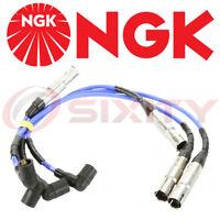 NGK RC-VWC013 Spark Plug Wire Set