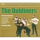 The Dubliners - Solid Gold Collection The (2008)