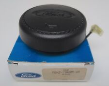 NEW Genuine OEM Ford Truck Part F6HZ-13A805-DA RING Horn Control/Button F6HT