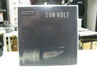 Son Volt LP Europe 2020 180GR. Audiophile