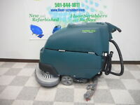 "Nobles SS5 Speed Scrub 32"" Floor Scrubber"
