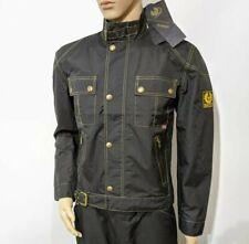 Miseria estar Pino  Belstaff Big & Tall Coats & Jackets for Men for sale   eBay