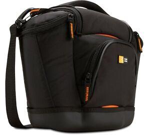 Case Logic Medium DSLR bag. SLRC202. Original Product - NEW. DON'T PAY $140!!
