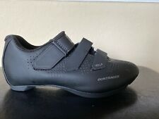 Bontrager Vella Wm Size 41 Euro 9.5 Us Speed Cycling Shoes (6930-99) Barely Worn