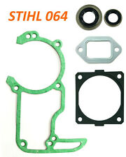 NEW BBT REPLACEMENT CRANKCASE GASKET FITS STIHL TS410 TS420  31748