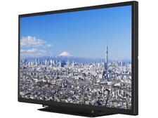 TOSHIBA 24W1763DA LED TV Flat 24 Zoll HD-ready Flachbildfernseher HDMI B-Ware