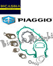 497603 Engine Gaskets Original Vespa 125 150 Px with Mixer What's