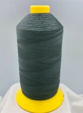 Foliage Green 504 Military Sewing Thread AE B69 Bonded Nylon T70 16oz Spool N304