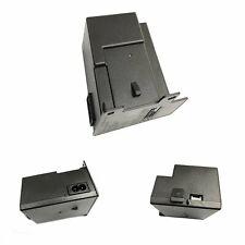 Reperatur-Teile Netzteil für Canon E488 MX498 K30363 Power Box K30362 Drucker