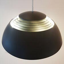 original Arne Jacobsen - Louis Poulsen - AJ Royal 370 Pendelleuchte - alte Farbe