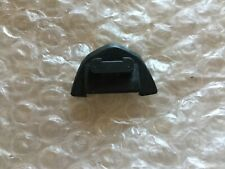 Shimano Ultegra ST-6700 shifter adjustment block/shim right 5MM RRP £1.99