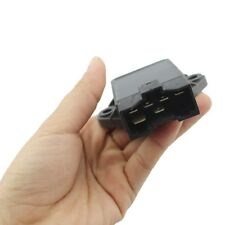 Régulateur pour Honda CBR1000F ST1100 CB1000F CB750F CB750