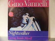 GINO VANNELLI Nightwalker 103478