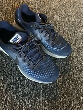 Nike Escudo Pegasus 34 UK10 Usado