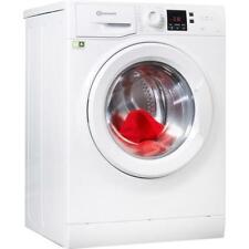 BAUKNECHT Waschmaschine WBP 714, 7 kg, 1400 U/Min, Anti-Allergie Plus, A+++