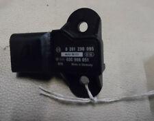 5388 D7A MK5 GOLF AUDI SEAT 1.6 FSI MAP MANIFOLD AIR PRESSURE SENSOR 03C906051