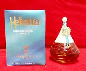 ღ Helietta Caracciolo - Parfumflacon - P 100ml