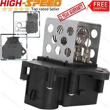Résistance ventilateur Radiateur Pour Peugeot Citroen = 1308.CN 1308.CL 1308.CX
