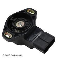 Throttle Position Sensor-Eng Code: 22RE Beck/Arnley 158-0527