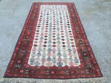 Handmade Antique Style Hand-Knotted Rugs
