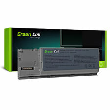 PC764 / JD634 Laptop Akku für Dell Latitude D620 D630 D631 Dell Precision M2300