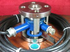 Foxboro Conductivity Sensor 871FT-3E3D4T-34 with Cable