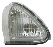 New Corner Light Lamp LH / FOR 1994-95 OLDSMOBILE 88 Without Cornering Lamp