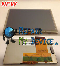 TomTom Go 540,550,740,750,940,950,9000 LCD screen and Touch Screen Digitizer