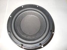 """Samsung Original  8"""" Subwoofer Woofer Driver Speaker for PS-WH750  AH59-02590A"""